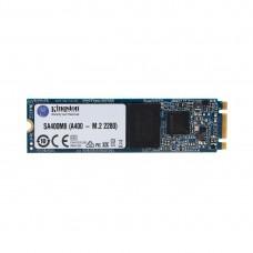 SSD-диск Kingston SA400M8/240G (240GB, M.2, SATA)