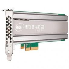 Серверный жесткий диск HP (1.6TB, SSD, M.2, NVMe) (P10264-B21)