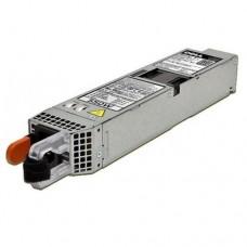 Серверный блок питания Dell (1U, 550 Вт) (450-AEKP)