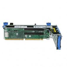 Аксессуар для сервера HPE 870548-B21