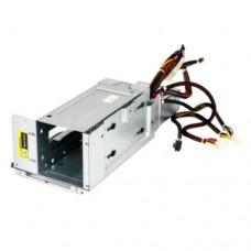 Аксессуар для сервера HPE Кабель HP 882011-B21