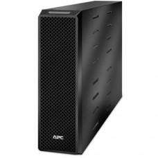 Дополнительная АКБ для ИБП APC Smart-UPS SRT SRT192BP2