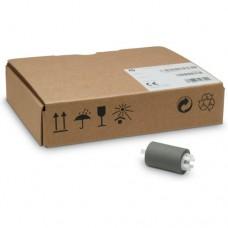 Опция для печатной техники HP LaserJet Trays 2-x Rollers Z9M01A (Комплект роликов)