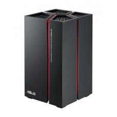 Wi-Fi точки доступа Asus RP-AC68U