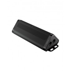 PoE адаптеры D-Link DPE-302GE/A1A