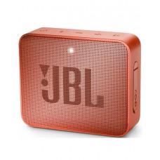 Портативная акустическая система, корица, JBLGO2CINNAMON, JBL