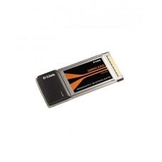 Сетевой адаптер D-Link DWA-645