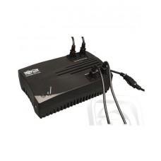 Источник бесперебойного питания Tripp-Lite AVRX750UD (Линейно-интерактивные, Напольный, 750 ВА, 450 Вт)