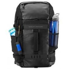 Рюкзак HP Europe Odyssey Sport Black (L8J88AA#ABB)