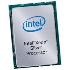 Процессор HP 85W DL380 Gen10 Processor Ki (Xeon Silver 4210, 2.2GHz, 10-core)