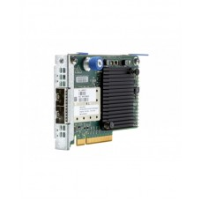 Сетевой адаптер HP Enterprise 10/25Gb 2P 640FLR-SFP28 Adptr