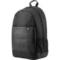Рюкзак HP Europe Classic Backpack (1FK05AA#ABB)