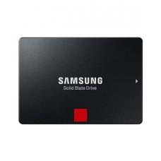 "SSD-диск Samsung 1TB 860 PRO 2.5"" MZ-76P1T0BW"