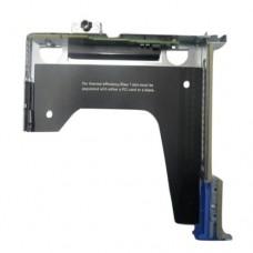Аксессуар для сервера Dell 330-BBJN