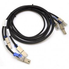 Аксессуар для сервера HPE SAS для DL325 Gen10 866448-B21