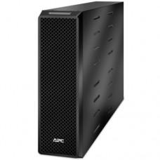 Дополнительная АКБ для ИБП APC Smart-UPS SRT SRT192BP