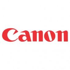 Опция для печатной техники Canon Гарантийная карта для копировального устройства 0039X443 (Гарантийная карта)