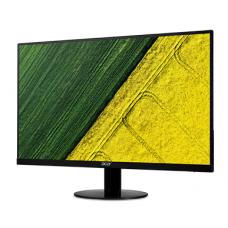 """Монитор Acer K242HLBID (24"""" FHD, 1920x1080, TN Film) (UM.FX3EE.002)"""