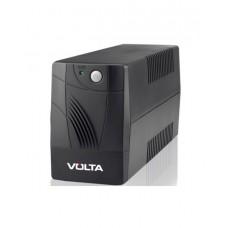 Источник бесперебойного питания VOLTA Base 600 (Линейно-интерактивные, Напольный, 600 ВА, 360 Вт)