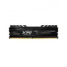 Оперативная память ADATA AX4U300038G16-DBG (8GB, DDR4, 3000MHz)
