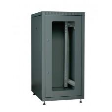 Шкаф серверный ITK LN35-42U68-GM