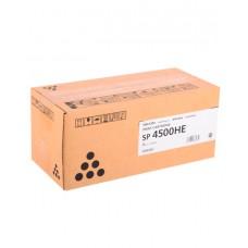 407318 Принт-картридж тип SP 4500HE