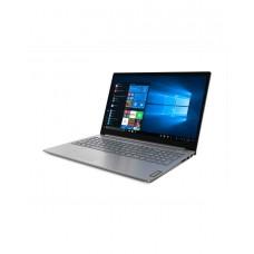 "Ноутбук Lenovo ThinkBook 14-IIL (14"" FHD, Core i5-1035G4, 16 GB, 512 GB SSD, Windows 10 Pro) (20SL0023UA)"