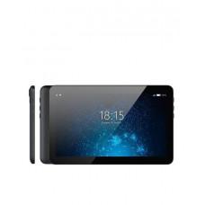 Планшет BQ-1081G 3G Black 1+16GB