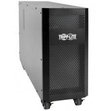 Tripplite BP240V135 Дополнительная батарея 240В для ИБП серии SVTxxX