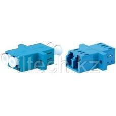 Адаптер LC/UPC Duplex