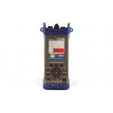 Рефлектометр оптический FOD 7005-035 (850/1300nm и 1310/1550nm, SM/MM, SC, FC) (с поверкой)