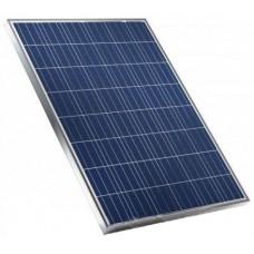 Солнечная панель AXITEC 320W (AY10090)
