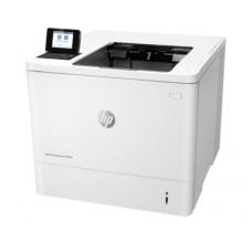 Принтер HP LaserJet Ent M608n (А4, Лазерный, Монохромный) (K0Q17A#B19)
