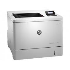 Принтер HP Color LaserJet Enterprise M553n (А4, Лазерный, Цветной) (B5L24A#B19)