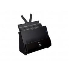 Сканер Canon imageFormula DR-C225W II 3259C003 (A4, CIS)