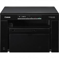 МФУ Canon i-SENSYS MF3010 5252B004/Bundle4 (А4, Лазерный, Монохромный)