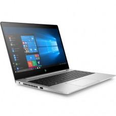 "Ноутбук HP EliteBook 840 G6 (14"", FHD 1920x1080, Core i5, 8GB, SSD) (6XD76EA#ACB)"