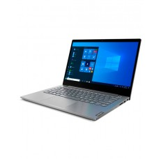Ноутбук Lenovo ThinkBook 14'FHD/Core i7-1065G/16GB/512Gb SSD/Win10 Pro+Рюкзак+2 года гарантии