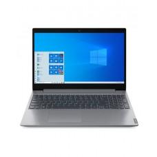 """Ноутбук Lenovo Ideapad L3 15IML05 (15.6"""" HD, Pentium-6405U, 4 GB, 1 TB, DOS) (81Y30023RK)"""