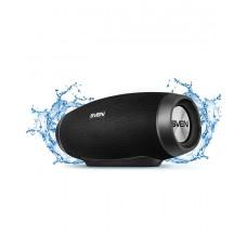 SVEN PS-230, черный, акустическая система 2.0, мощность 2x6 Вт (RMS), Защита от воды (IPx5), TWS, Bt