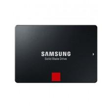 SSD-диск Samsung MZ-76P512BW (512GB)