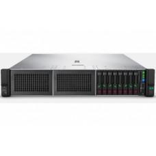 Сервер HP Enterprise/DL380 Gen10