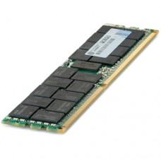 Серверное ОЗУ HP 16GB DDR4 DIMM (Поддержка ECC16 Гб, DDR4) (815098-B21)