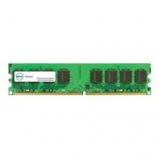 Оперативная память Dell AA335286 (16GB, DDR4, UDIMM, 2666MHz)
