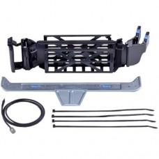 Рельсы для сервера Dell 1U Cable Management Arm 770-BBIE