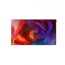 "LFD панель Samsung UE55D LH55UEDPLGC/CI (55"", 1920x1080)"