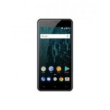Смартфон BQ 5007L 16GB Iron Black