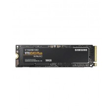 SSD-диск Samsung (500GB, M.2) (MZ-V7S500BW)
