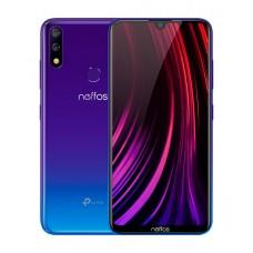 Смартфон Neffos X20 32GB Aurora Purple