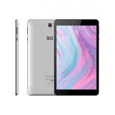 Планшет BQ-8077 exion plus 3+32GB silver